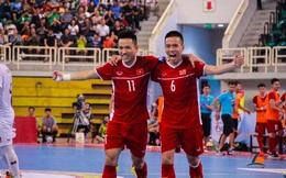 Đội bóng Tây Ban Nha hào hứng sau khi ký hợp đồng với 2 tuyển thủ Việt Nam
