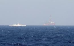 Hội thảo Biển Đông: Đơn phương diễn giải luật pháp quốc tế làm xói mòn thượng tôn pháp luật