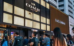 """Tại sao các công ty nước ngoài luôn phải """"nhìn trước ngó sau"""" khi hoạt động ở thị trường Trung Quốc, bị tẩy chay đồng loạt nhưng vẫn không dám từ bỏ?"""