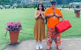 Con gái Hoàng Mập được đề cử giải Ngôi sao xanh - Gương mặt truyền hình triển vọng 2019