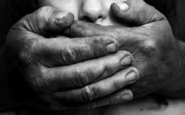 Vợ nợ tiền, chồng bị nhóm giang hồ bắt cóc, giam trong một căn nhà rồi đánh đập ở Sài Gòn