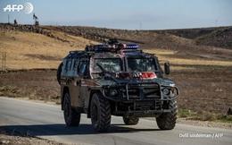 Góc khuất khó lường sau chiến thắng vang dội của Nga ở Syria
