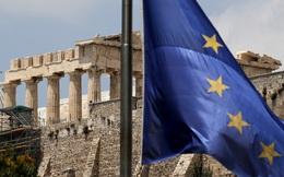 """Trung Quốc nhòm ngó vị trí then chốt chiến lược: Mỹ - EU nơm nớp """"mở to mắt"""" dè chừng?"""
