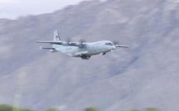 Máy bay trinh sát TQ bị Hàn Quốc xua đuổi trước thềm chuyến thăm Seoul của Ngoại trưởng Vương Nghị