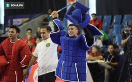 """Lịch thi đấu SEA Games 30 ngày 2/12: Việt Nam """"gặt vàng"""" trên sở trường của Philippines?"""