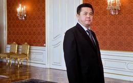 Tình báo Hàn Quốc: Chú ruột ông Kim Jong Un đã trở về Triều Tiên sau hơn 30 năm lưu lạc nước ngoài