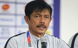 Thua đau, HLV Indonesia vẫn đe dọa: Chúng tôi sẽ đánh bại Việt Nam nếu tái ngộ ở chung kết