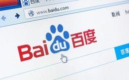 Đây là cách Baidu đã xây dựng được cuốn bách khoa toàn thư tiếng Trung lớn gấp 16 lần Wikipedia