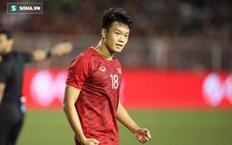 Lịch thi đấu U23 châu Á 2020 ngày 10/1: U23 Việt Nam chính thức bước vào trận đánh lớn