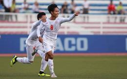TRỰC TIẾP U22 Myanmar 2-1 U22 Campuchia: Thế trận cởi mở, hàng loạt cơ hội được tạo ra