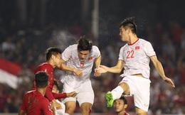 """Mức tiền thưởng """"khủng"""" dành cho U22 Việt Nam sau khi vô địch SEA Games 30"""