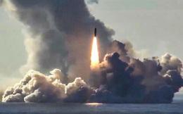 Ông Lavrov: Nga sẵn sàng gia hạn START-3 ngay hôm nay