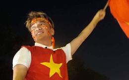 Đàm Vĩnh Hưng đề xuất mong muốn đặc biệt tới HLV Park Hang Seo