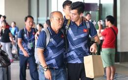 HLV Park Hang-seo triệu gấp hàng loạt viện binh cho U23 Việt Nam, sẵn sàng săn vé Olympic