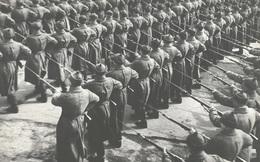 Đại chiến Xô-Trung: Thề tử chiến với Liên Xô, thiếu soái Trung Quốc bị Hồng quân đè bẹp