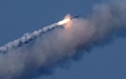 Tên lửa Kalibr của Nga tiêu diệt mục tiêu cách xa 250km trong 137 giây
