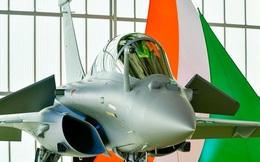 Ấn Độ muốn lắp ngay tên lửa Meteor lên tiêm kích Rafale