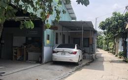 Miễn nhiệm Phó Chủ tịch HĐND quận ở TP.HCM xây dựng nhà không phép