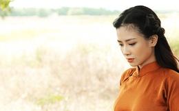 Dương Hoàng Yến òa khóc khi vướng chuyện tình dang dở trong MV mới