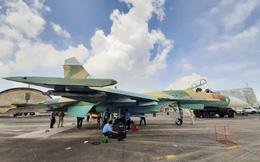 World Air Forces 2020: Cập nhật mới nhất về quy mô Không quân Việt Nam với nhiều tiêm kích hiện đại
