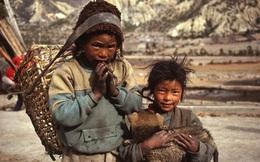 Liên Hợp Quốc: Nửa tỷ dân ở châu Á-Thái Bình Dương vẫn thiếu ăn