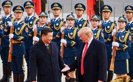 """Chính thức: Mỹ-Trung đạt thỏa thuận giai đoạn một, TT Trump gọi đây là """"thỏa thuận tuyệt vời"""""""