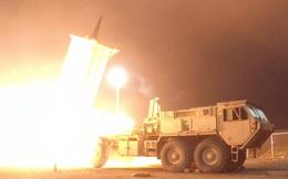 Mỹ thử tên lửa đạn đạo lần hai sau khi rút khỏi INF