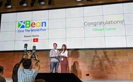 2 nhà phát triển game độc lập của Việt Nam được Google trao chứng chỉ IGA