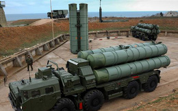Phản pháo gay gắt của Nga trước việc Mỹ gây sức ép Thổ Nhĩ Kỳ vụ S-400