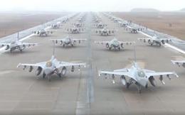 Điểm nóng quân sự tuần qua: Nga đàm phán lão luyện - Libya leo thang nguy hiểm - Tàu sân bay Kuznetsov Nga cháy dữ dội