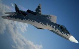 Từng chê hết lời, nay Trung Quốc lại bất ngờ muốn mua Su-57