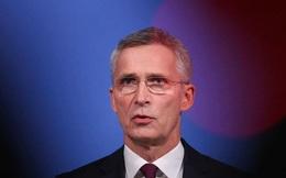 NATO đang đối mặt với môi trường an ninh phức tạp nhất