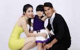 Sao Việt ly hôn: Người bị vợ cũ viết 10 kỳ hồi ký tố phụ bạc, người vẫn chăm sóc như thời còn yêu