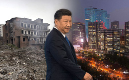 """Mặc Mỹ chỉ trích là """"giả nghèo giả khổ"""", TQ khẳng định mình vẫn """"chưa giàu"""": Bắc Kinh lập luận ra sao?"""