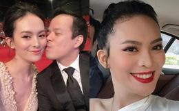 Cuộc sống sung sướng của top 15 Hoa hậu Hoàn vũ Việt Nam sau khi lấy đại gia mía đường