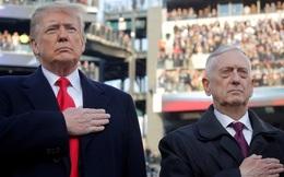 Vì sao Tổng thống Trump không tin tưởng lực lượng tình báo Mỹ?