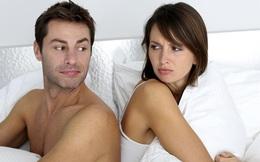 """Tình dục thiếu hòa hợp không phải là chuyện nhỏ: 5 vấn đề rắc rối lớn sẽ """"tấn công"""" bạn"""