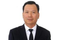 Thủ tướng phê chuẩn nhân sự UBND tỉnh Lào Cai và Hưng Yên