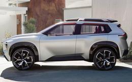 Những mẫu SUV đáng mong đợi nhất trong năm 2020, rẻ nhất chưa đến 200 triệu đồng