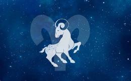 Tử vi hàng ngày 12 cung hoàng đạo thứ 5 ngày 19/12/2019: Sư Tử nên biết kiểm soát cảm xúc cá nhân, Bạch Dương may mắn về tình cảm