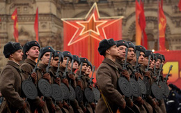 Quốc gia nào dám cứng rắn đòi Nga trả lại lãnh thổ từ thời Liên Xô?