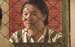 """Diễn viên Danh Thái: """"Tôi không nhớ mình phải đeo còng số 8 bao nhiêu lần, vào tù bao nhiêu lần"""""""
