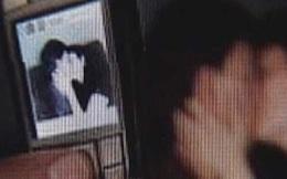 """Cô gái 19 tuổi dọa tung clip """"nóng"""" tống tiền người tình 70 tuổi ở Bà Rịa – Vũng Tàu"""