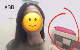 """Bạn gái gửi một tấm hình, thanh niên nhận ra mình đã bị """"mọc sừng"""" bằng chi tiết nhỏ"""