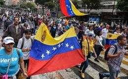 Khủng hoảng ở khu vực Mỹ Latin xuất phát từ nguyên nhân nào?