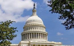Hạ viện Mỹ bắt đầu phiên họp toàn thể để luận tội Tổng thống Trump