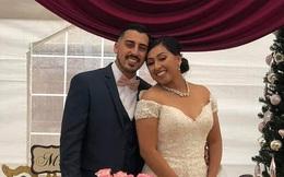 Đám cưới bỗng hóa bi kịch, chú rể bị khách không mời đánh chết ngay tại tiệc cưới