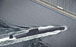 Báo Đức: Tàu ngầm Nga cắt cáp quang, châu Âu sẽ trở về thời kỳ đồ đá?