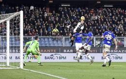 Lập siêu phẩm đánh đầu, Ronaldo làm lu mờ Messi và Siêu kinh điển Barca - Real