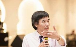 """Tiến sĩ Lê Thẩm Dương bất ngờ bị cộng đồng mạng mắng """"tào lao"""" khi phát ngôn: Ăn Tết nhà chồng là cổ hủ"""